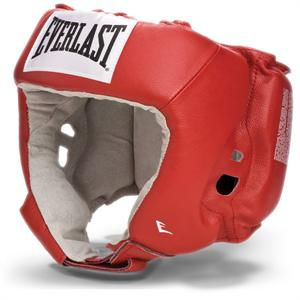 Amateur Boxing Headgear
